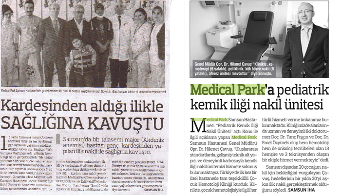 Türkiye Gazetesi - Türkiye Gazetesi