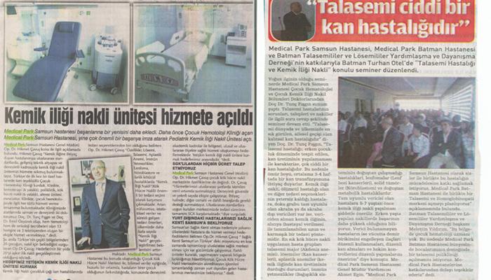 Denge Gazetesi - Denge Gazetesi