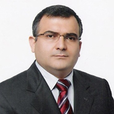 doc-dr-murat-elli5.jpg